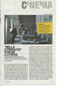 TUTTO MILANO_19.11.15