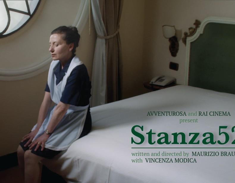 STANZA52_CARTOLINA_SITO